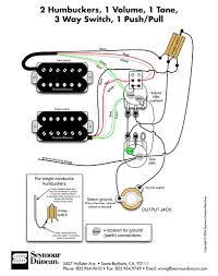 wiring diagram fender stratocaster guitar readingrat net fine