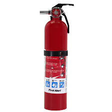 Lowes Small House Kits Shop Fire Extinguishers At Lowes Com