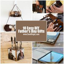 easy diy s day gift 10 easy diy s day gifts