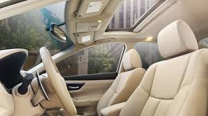 nissan altima 2015 interior new nissan altima lease offers and best prices cicero ny