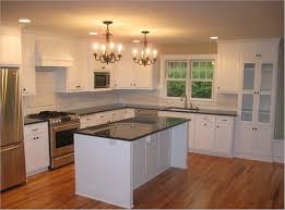 kitchen desaign cabinet set silver main new modern 2017 food