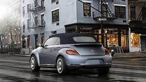 volkswagen beetle colors 2016 2016 volkswagen beetle denim convertible price photo specs and