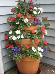 2176 best in the garden images on pinterest garden plants