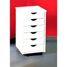 caisson cuisine 50 cm meuble cuisine avec acvier intacgrac meuble bas cuisine profondeur