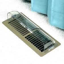 register booster fan reviews floor vent fan bath vent fan duct duct damage protection floor vent