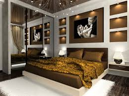 Interior Design Theme Ideas 10 Beautiful Moroccan Interior Design Ideas