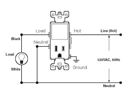 t5225 wiring leviton knowledgebase