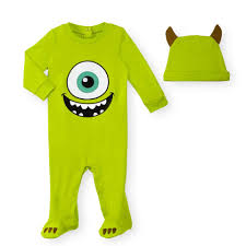 toddler boy halloween shirts disney baby clothes babies