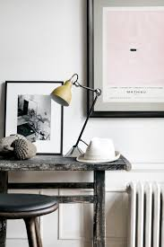 Black And White Home by 745 Best Minimal L I V I N G Images On Pinterest Live