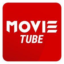 movietube apk movietube tv android apps on play