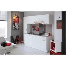 comparateur cuisine décoration comparateur cuisine equipee 88 caen 20481100 ciment