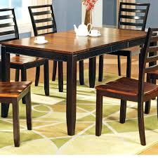 storage dining table set small u2013 bradcarter me