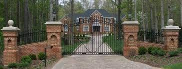 front garden entrance ideas home design ideas