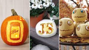 pumpkin decorations pumpkin decorating ideas