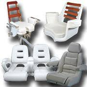 boat seats helm seats boat chairs marine seats boat depot