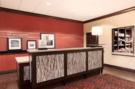 home decor liquidators kingshighway 100 home decor liquidators colonial heights va home decor