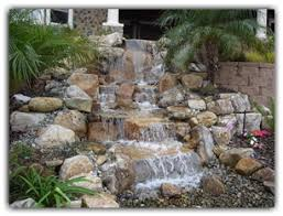 waterfall kits water gardens garden ponds
