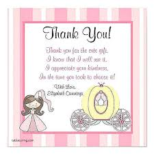 baby shower notes baby shower gift note baby shower gift ideas