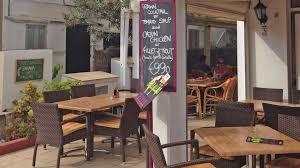 smith u0027s cafe bar restaurant mallorca restaurants