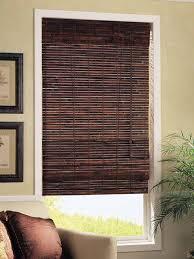 Bamboo Roman Shades Walmart - bamboo blinds walmart u2014 modern home interiors repairing bamboo