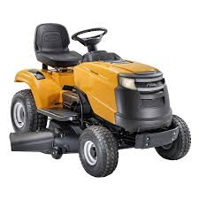 powerup lawncare products u2013 estate 3398h