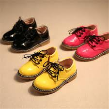 5488 best children u0027s shoes images on pinterest casual shoes