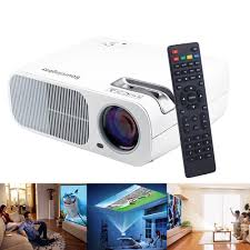 led projectors shopping on sourcingbay free shipping worldwide