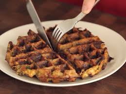 what day was thanksgiving on how to make thanksgiving waffles food u0026 wine
