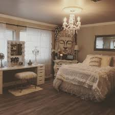 shabby chic meets zen glam my new bedroom pinterest shabby