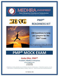 project management study manual medhira enterprises training and consulting services in project