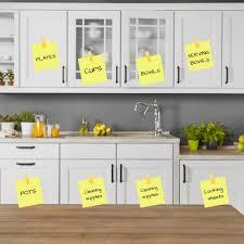 how to organise kitchen cabinets 46 kitchen cabinet organization ideas decluttered