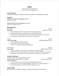 Mergers And Inquisitions Resume Please Critique My Resume Accounting