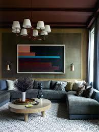 home design decor top home design decor design ideas 9931