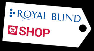Blind Charity Royal Blind U0026 Scottish Braille Press Shop Charity Gifts Event