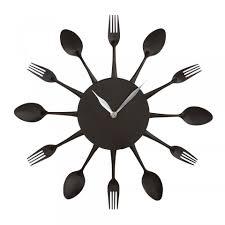 Horloge Murale Cuisine Design by Design Horloge Cuisine Alinea Pau 29 Horloge Comtoise Design