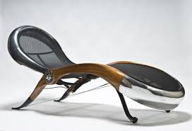 Aviator Armchair Modern Furniture Design U2013 Artistic Aviator Chair Vuing Com