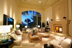 santa fe home designs vernacular architecture inhabitat green