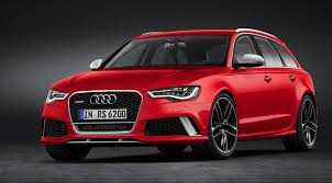audi rs6 avant 2012 pictures of wagon by car
