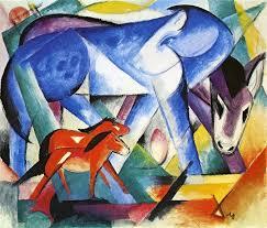 588 best paintings images on pinterest art drawings landscape