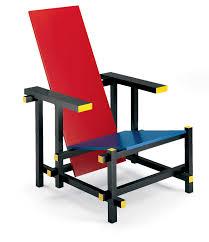 google chairs malik gallery collection rietveld garden pinterest google