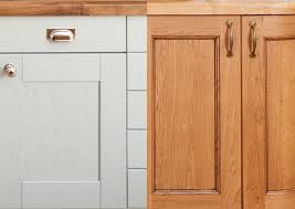 cheap kitchen cabinet doors uk solid oak wood kitchen unit doors and drawer fronts solid