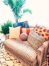 Justina Blakeney by Introducing Our Justina Blakeneytm Home Fabrics The Jungalowthe