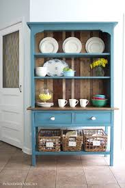 31 best hutch makeover ideas images on pinterest refinished
