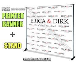 step and repeat backdrop custom step and repeat backdrop media wall photo booth