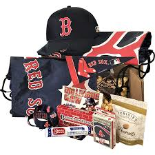 boston gift baskets boston sox gift baskets treats