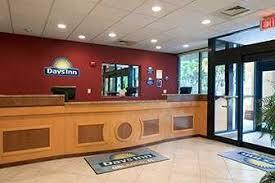Orange County Convention Center Floor Plan Hotelname City Hotels Fl 32819