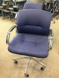 Used Office Furniture Ct new england used office furniture in connecticut ct conference
