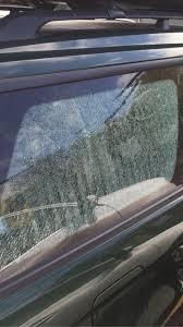 subaru station wagon subaru windshield replacement prices u0026 local auto glass quotes