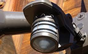 rab led motion sensor light best outdoor motion lights for home security 2018