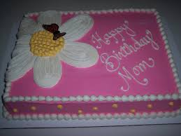 birthday cakes cake decorating ideas